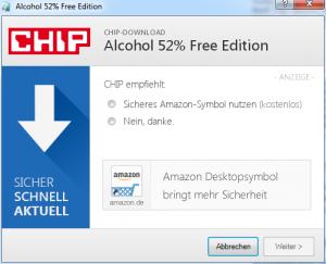 Alcohol-00b