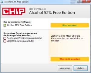 Alcohol-00c