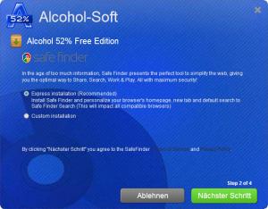 Alcohol-02