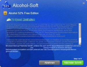 Alcohol-04