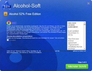 Alcohol-05a