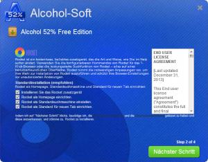 Alcohol-05b